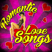 Romantic Love Songs de Various Artists
