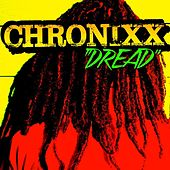 Dread - Single by Chronixx