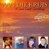 Aan Die Kruis (15 Goue Gospel Gunstelinge) de Various Artists