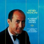 Academy Award Themes:The Very Best of Henry Mancini de Henry Mancini