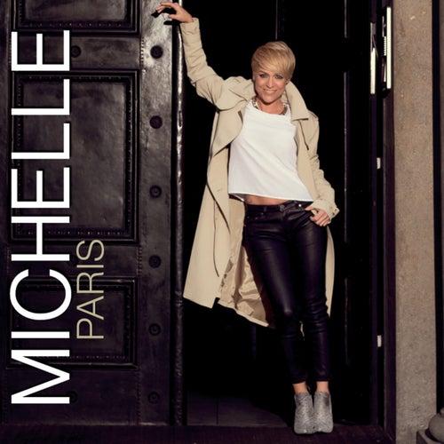 Paris von Michelle