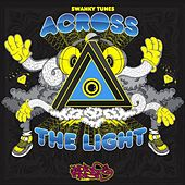 Across the Light de Swanky Tunes
