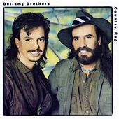 Country Rap by Bellamy Brothers