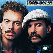 Restless by Bellamy Brothers
