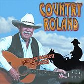 Kicker Daddy Is Back by Country Roland