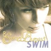Swim by Emma Burgess