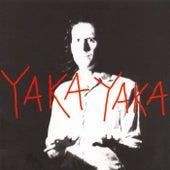 Yaka Yaka by Peter C. Johnson