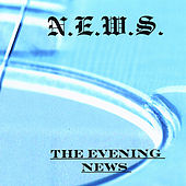 THE EVENING NEWS by News