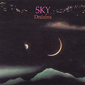 Dreams by Sky