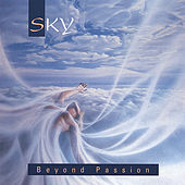 Beyond Passion by Sky
