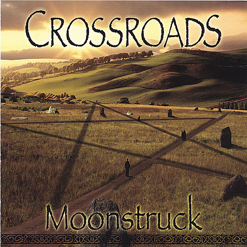 Crossroads by Moonstruck