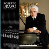 Roberto Bravo de Colección, Vol. 8 de Roberto Bravo