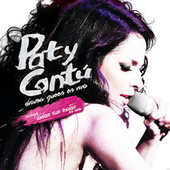 Drama Queen En Vivo (En Vivo Desde Auditorio Nacional/ 2013) de Paty Cantu