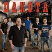 Vi'løftug by Dakota