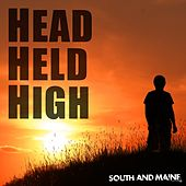 Head Held High by South