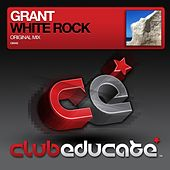 White Rock by Grant