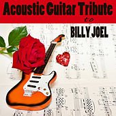 Acoustic Guitar Tribute to Billy Joel by The O'Neill Brothers Group