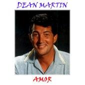 Amor de Dean Martin