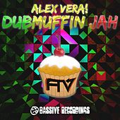 Dub Muffin Jah de Alex Vera