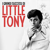 I Grandi Successi di Little Tony von Little Tony