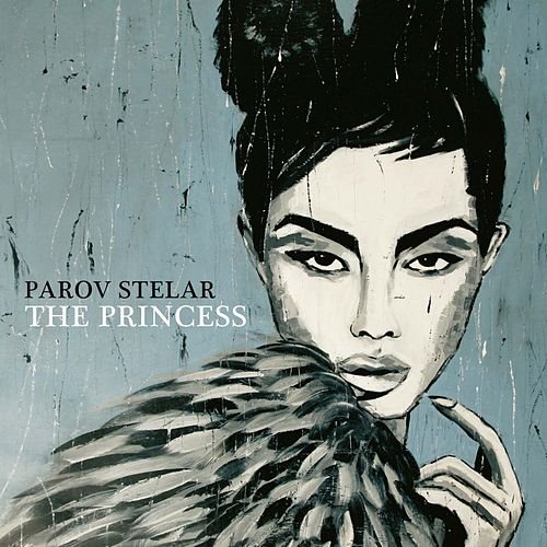 "Parov Stelar: ""The Princess Part One"""