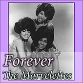 Forever by The Marvelettes