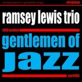 Gentlemen of Jazz by Ramsey Lewis
