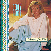 Friends For Life de Debby Boone