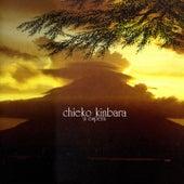 A Espera by Chieko Kinbara