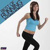 Best of Running 2014 Dance Workout (Unmixed Workout Fitness Hits for Running, Jogging, Gym, Cardio and Cycling) by Various Artists