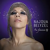 Au féminin by Najoua Belyzel