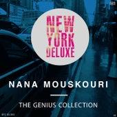 The Genius Collection von Nana Mouskouri