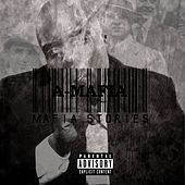 Mafia Stories de Various Artists