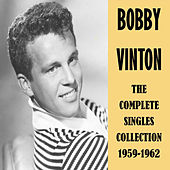 The Complete Singles Collection 1959-1962 by Bobby Vinton