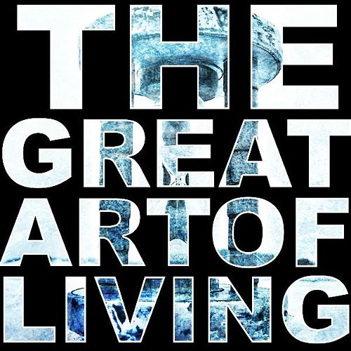 The Great Art Of Living Single By Jay Ray Napster