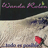 ...Todo Es Posible by Various Artists