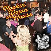 Rockin' Down the House by Home By Midnight