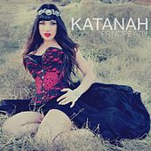 Principe Azul de Katanah