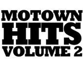 Motown Hits, Vol. 2 de Various Artists