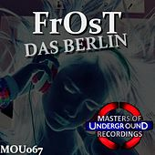 Das Berlin by Frost
