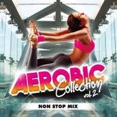 Aerobic Collection Vol. 2 von Various Artists