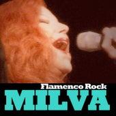 Flamenco Rock von Milva