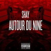 Autour Du Nine by Shay