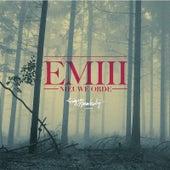 Eigen Makelij, Vol. 3: De Nieuwe Orde von Various Artists