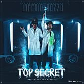 Imperio Nazza Top Secret de Musicologo Y Menes