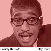 Hey There de Sammy Davis, Jr.
