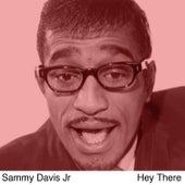 Hey There by Sammy Davis, Jr.