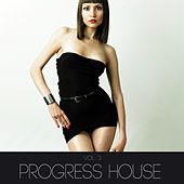 Progress House, Vol. 3 by Various Artists