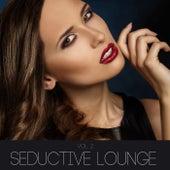 Seductive Lounge, Vol. 2 by Various Artists