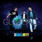 Globall de 3BallMTY
